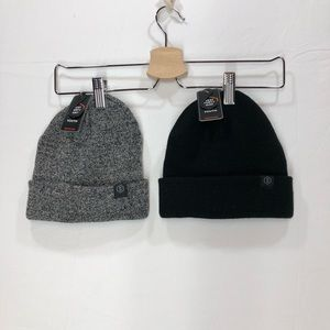 West 49 Youth Beanies